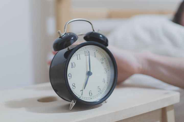 5 Ways to Jumpstart Your Morning